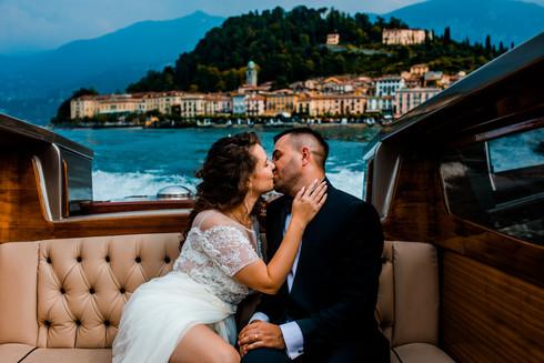 cel mai bun fotograf de nunta Constanta Bucuresti Romania-1012.jpg