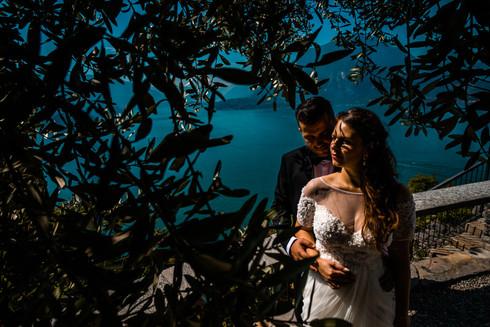cel mai bun fotograf de nunta Constanta Bucuresti Romania-1006.jpg