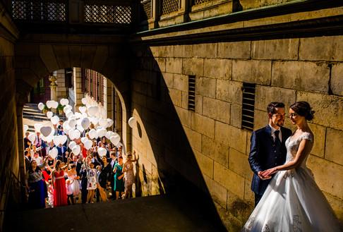 fotograf nunta constanta bucuresti Victo