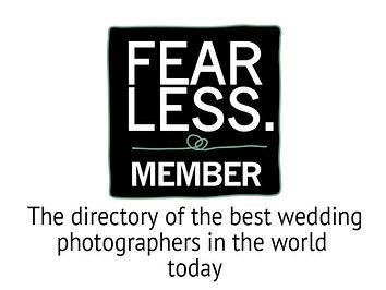 Fearless-banner-v3.jpg