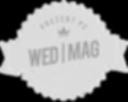 Badge_free Wedmag.png
