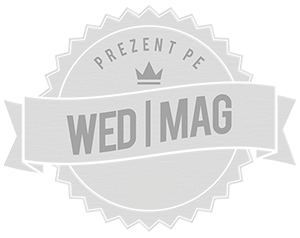 Badge_free Wedmag.png
