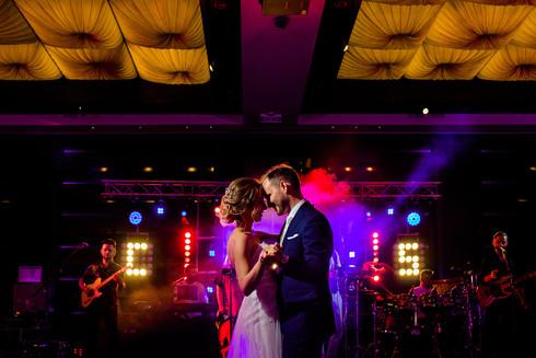 Cel mai bun fotograf de nunta Romania (4