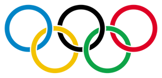 olympic_rings_PNG12.png