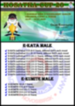 правила турнира 3 англ.png
