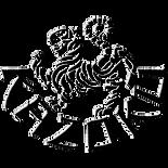 kazoku_logo_240.png
