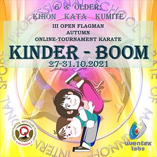 kinder boom 21.png