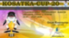 FLAGMAN OPEN KOSATKA-CUP 20.jpeg
