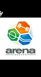 logo-soccer.png