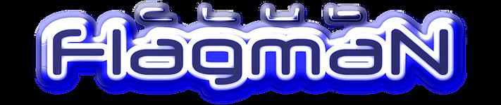 флгм надпись сайт 1.png