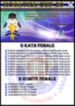 правила турнира 2 англ.png