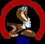 Джиин лого.png