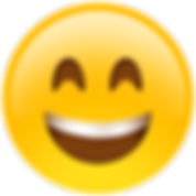 emoji-smile-designs-png-4.png