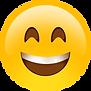 emoji-smile-designs-png-4.png