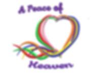 APOH Logo.jpg