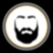 MammothBarber_Beard.jpg