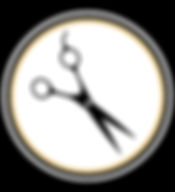 MammothBarber_Scissors.jpg