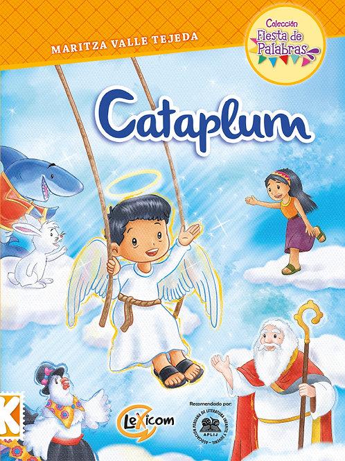Cataplum