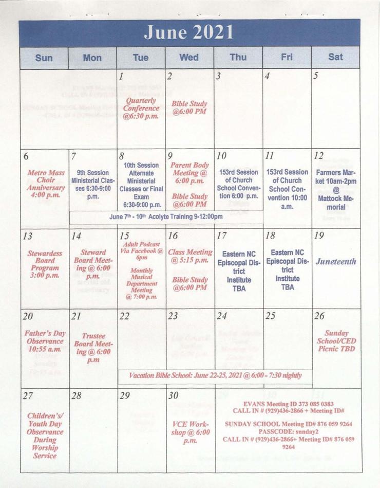Evans Calendar June 2021.jpg