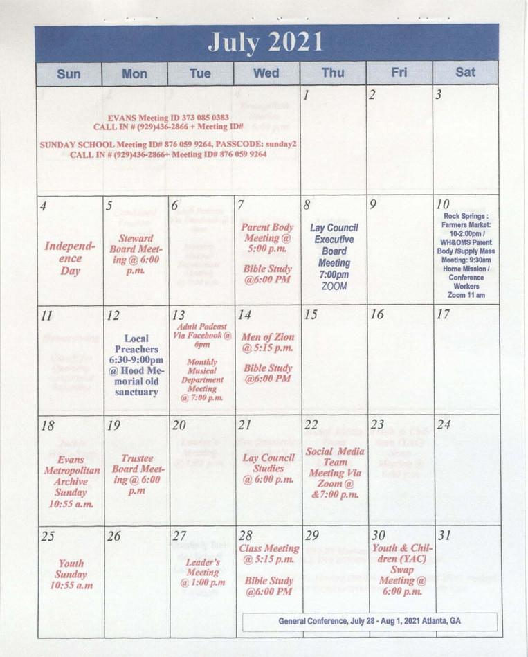 Evans Calendar July 2021.jpg