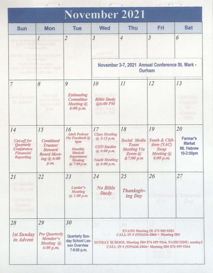 Evans Calendar November 2021.jpg