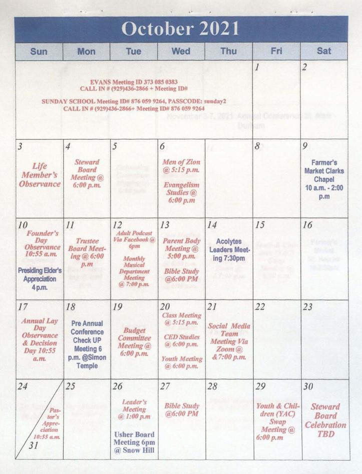 Evans Calendar October 2021.jpg