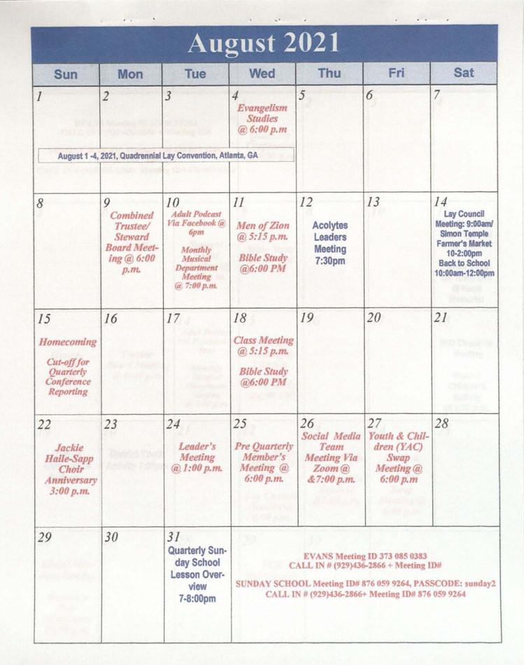 Evans Calendar August 2021.jpg