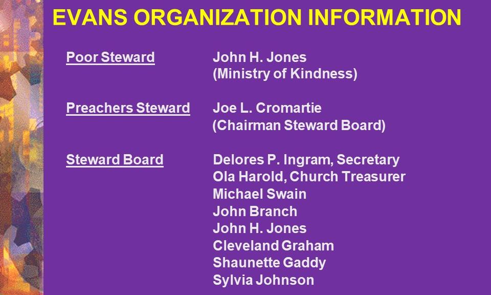 Stewards & Board.JPG