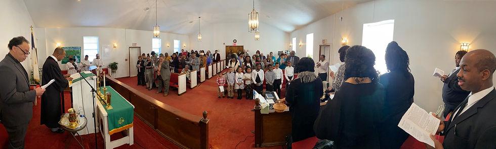 Evans Congregation.jpg