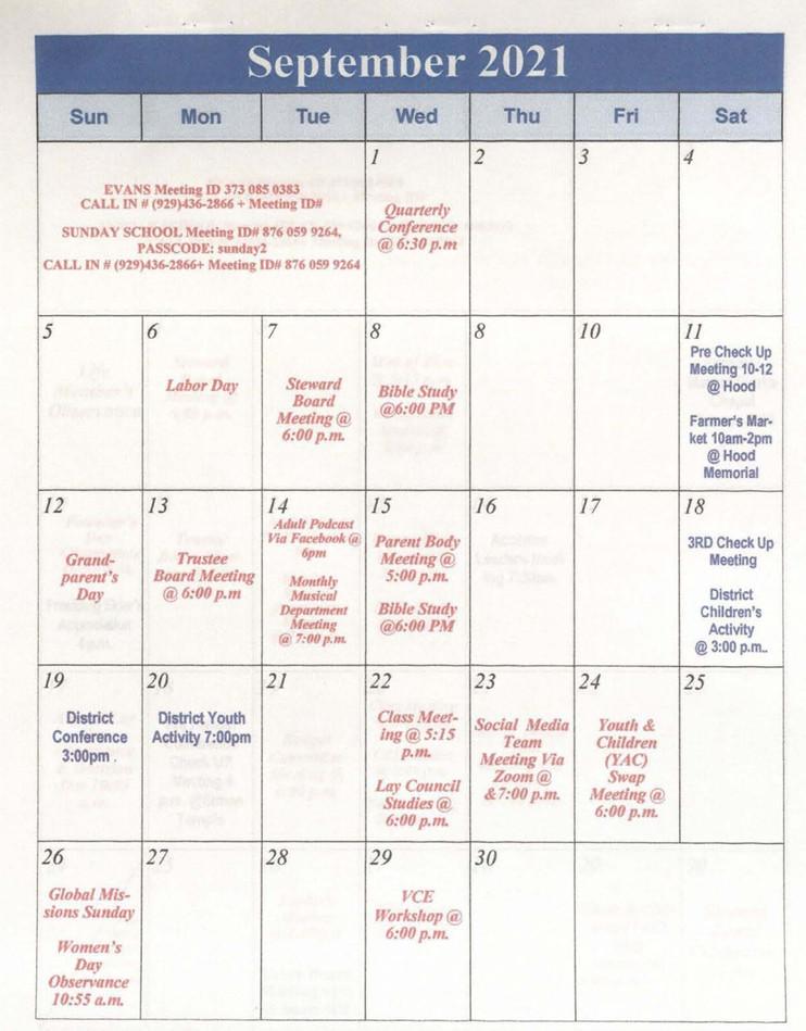 Evans Calendar September 2021.jpg