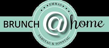 logo brunch _home.png