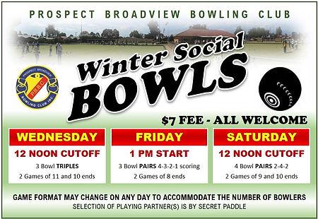 Social Bowls Poster (1).jpg