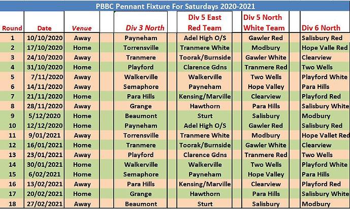 Saturday Fixture20-21.JPG