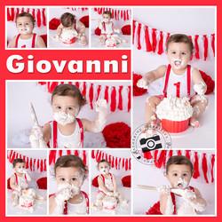 GiovanniBirthday