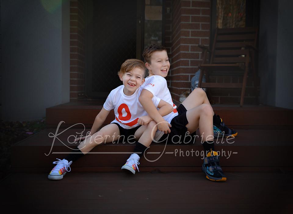 Koala Kids_049