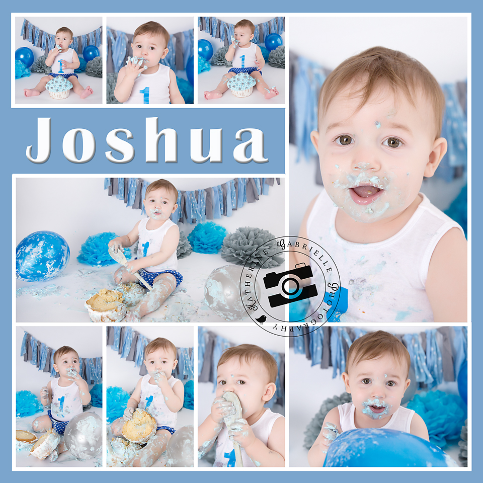 JoshBirthday
