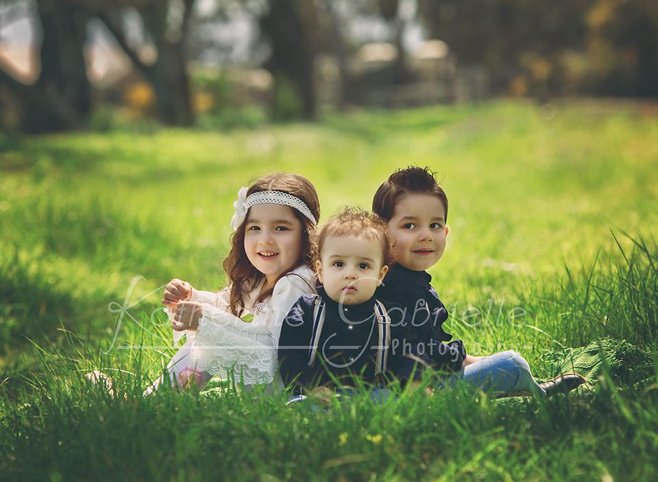Toni_Family_062