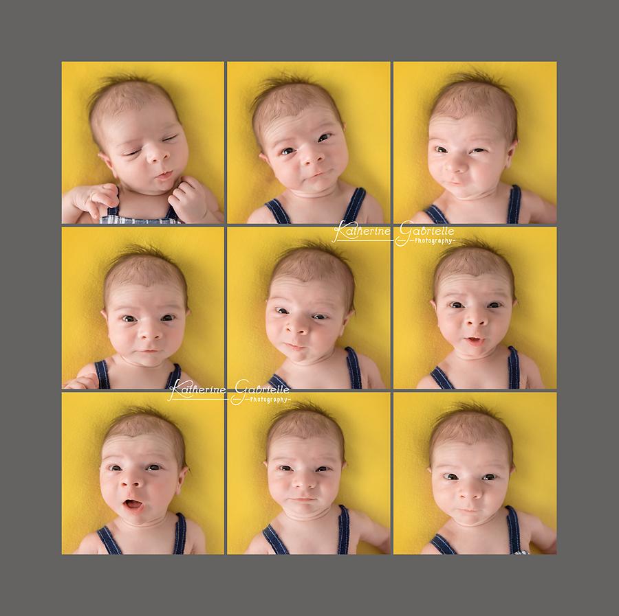 Nine_faces