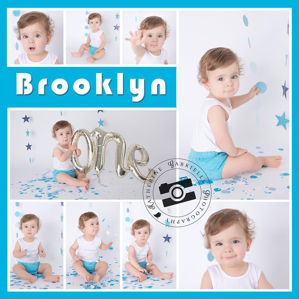BrooklynBirthday
