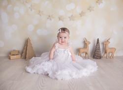 Amelia_Christmas_002
