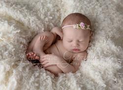 1. Riley_Newborn_024