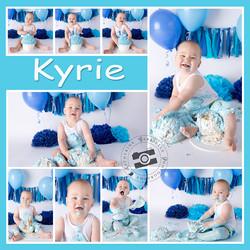 Kyrie_Birthday