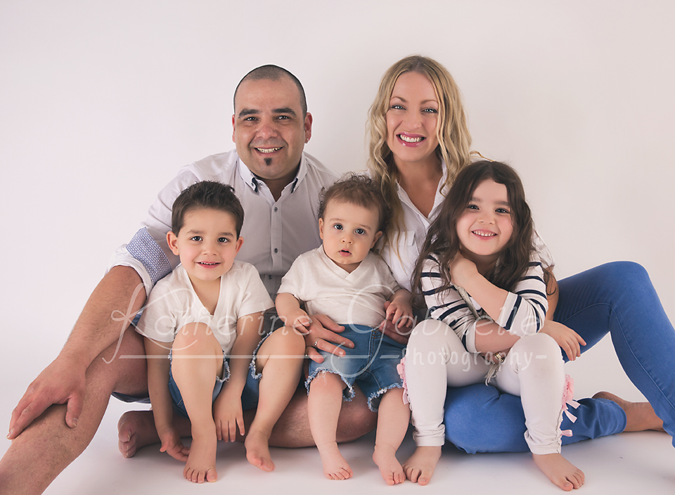 Toni_Family_171