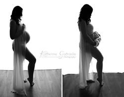 Maternity & Harper.jpg