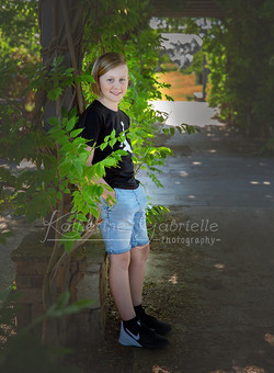 Tracey_2020_079