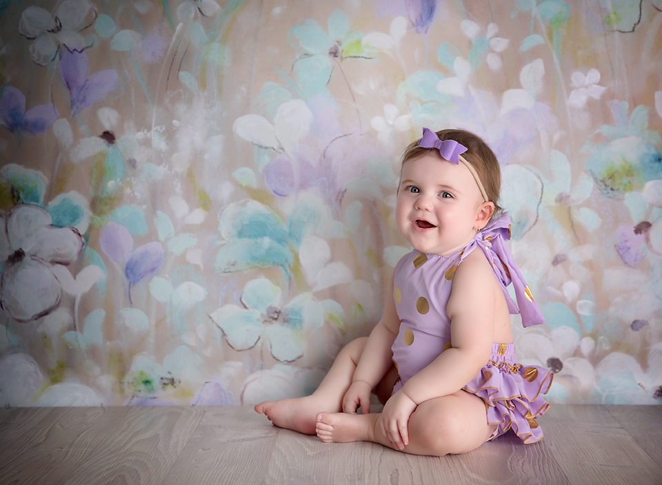 Kaylee_9 month_006