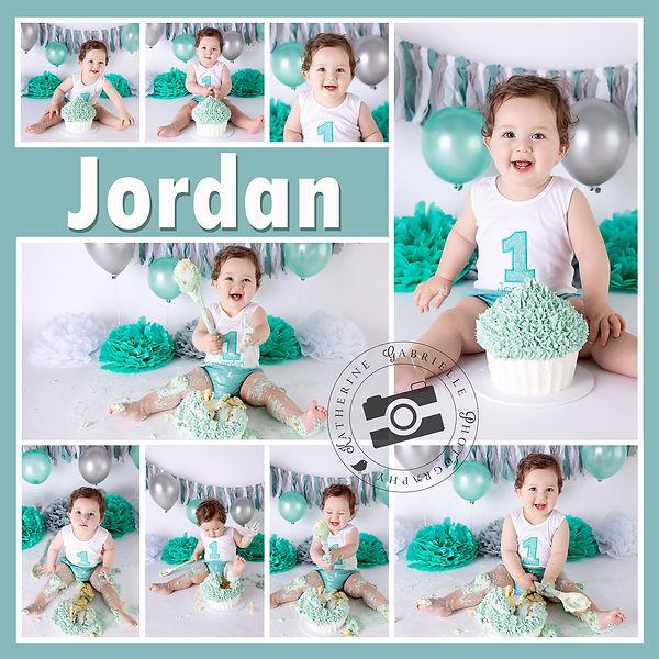 Jordan Birthday.jpg