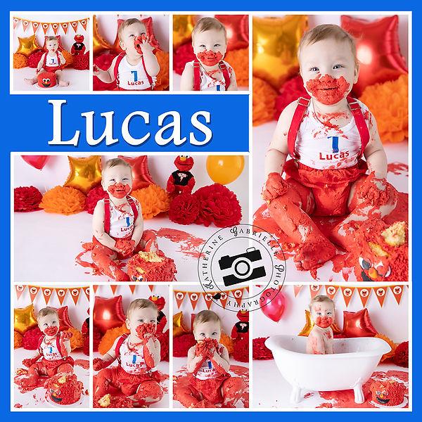 Lucas Birthday_02.jpg