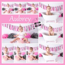 Aubrey_Birthday