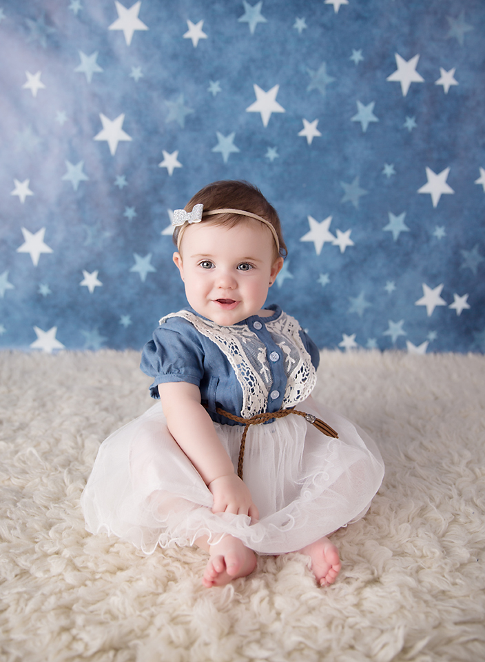Kaylee_8 month_005